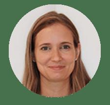 Katja behandler - Fedtfrysning og hårfjerning