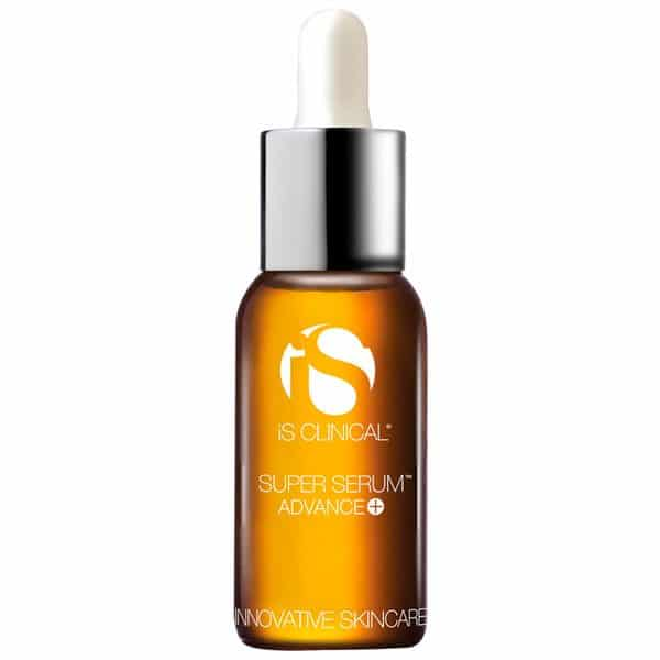 is clinical super serum