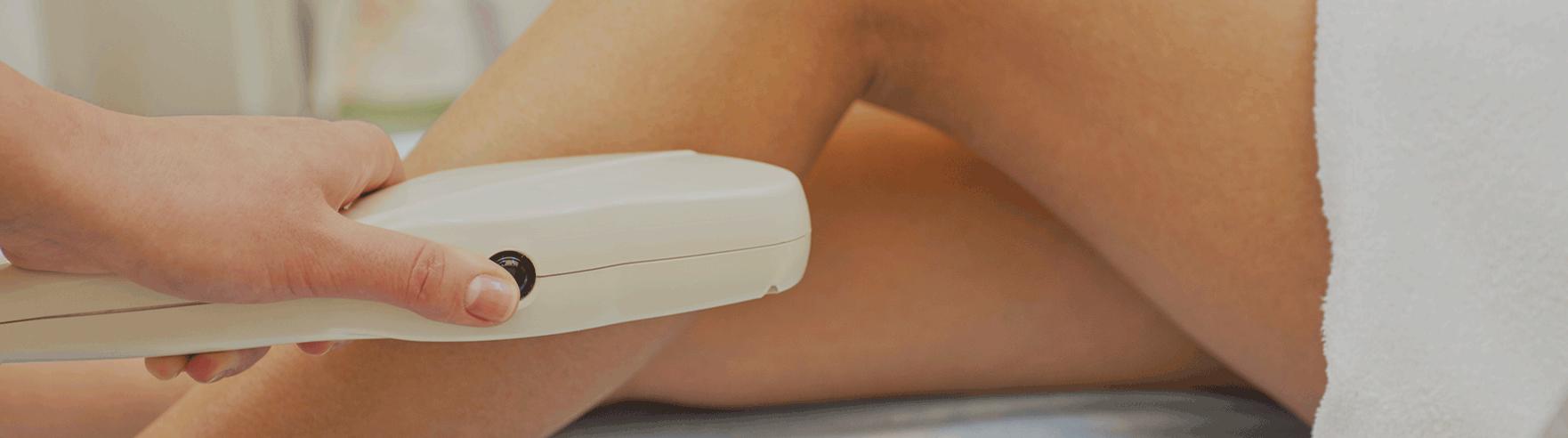 behandling af ben