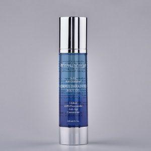 body oil produkt